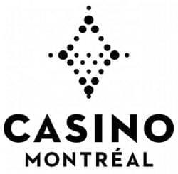 casino mtl