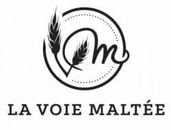 logo-La-voie-maltee-f0-e31db48d5056a36_e31db5e8-5056-a36a-07cc8a2bbaad7b73