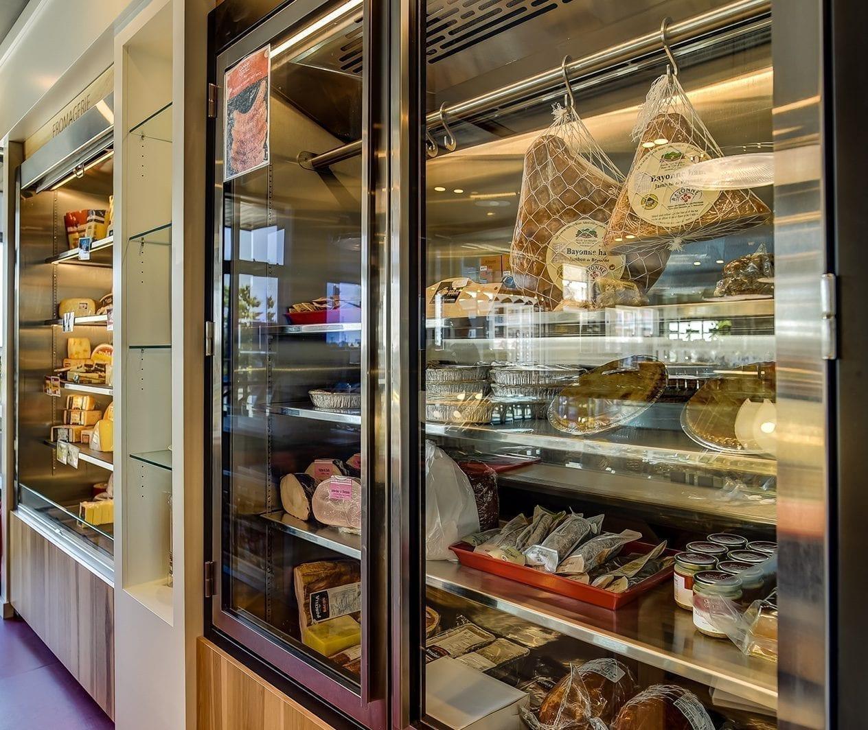 Pâtisserie à l'Européenne-17–