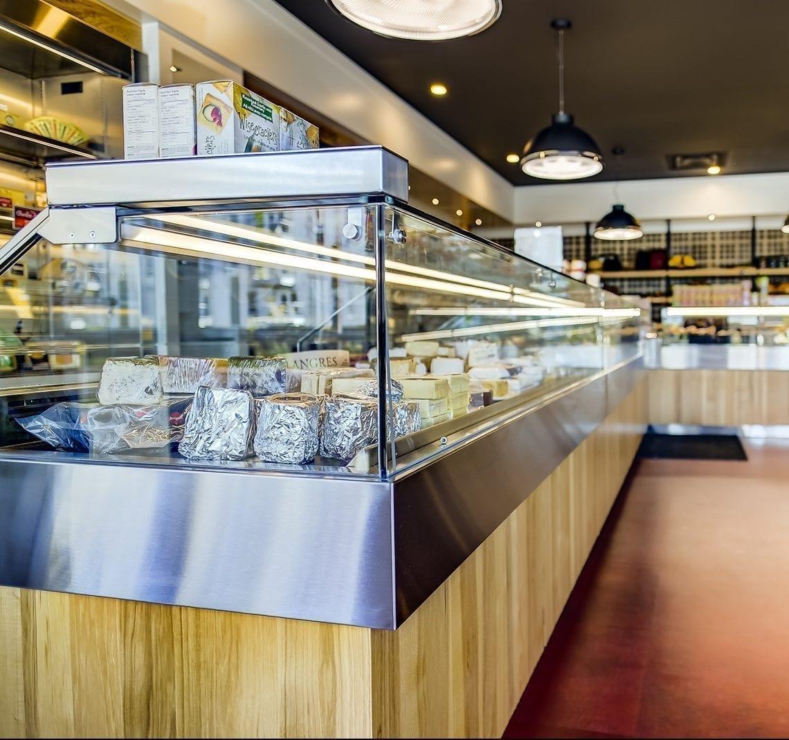 Pâtisserie à l'Européenne-8–