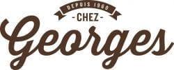Restaurant_Chez_Georges-Logo