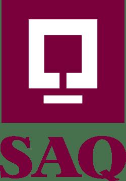 SAQ_Logo.svg