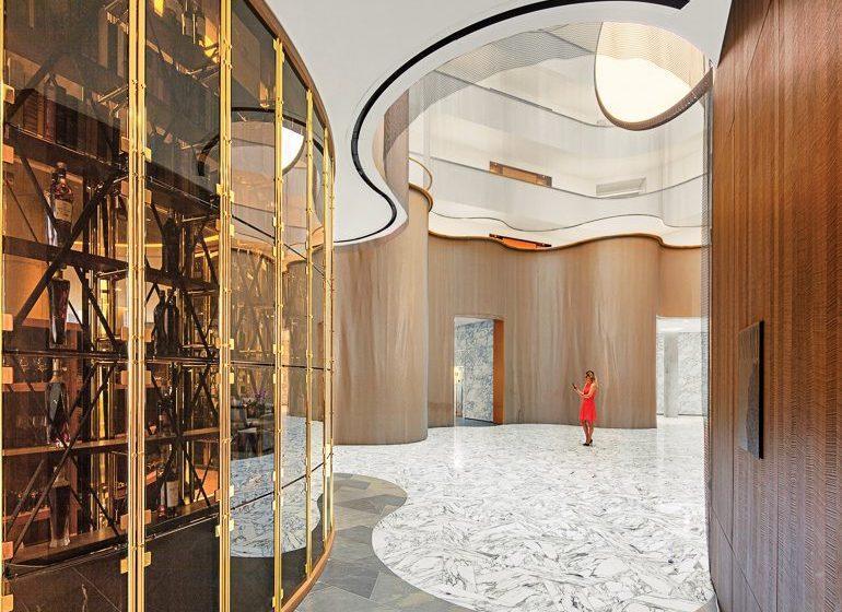 Interior-Design-Herzog-de-Meuron-Rottet-Studio-Conrad-idx210101_boy_Hotel_domestic_chain02-01.21